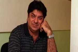 Shyam Ramsay passes away