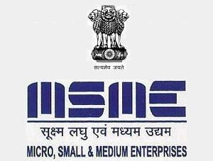 New Norms for MSME Trading Platform - RBI