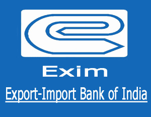 """Exim Bank was set up by an Act of the Parliament """"THE EXPORT-IMPORT BANK OF INDIA ACT, 1981"""" for providing financial assistance to exporters and importers."""