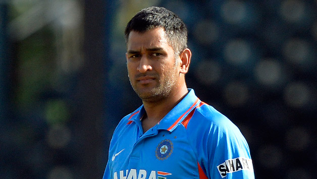MS Dhoni retires from International Test cricket