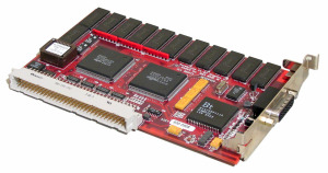 Nubus_graphics_card