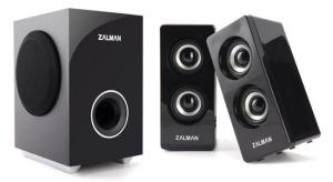 Zalman-ZM-S400-2.1-Ch-Desktop-Speaker-Woofer-Set-22W-02