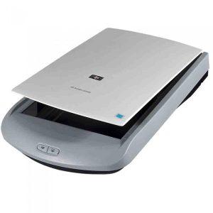 computer-scanner-information-for-Kides