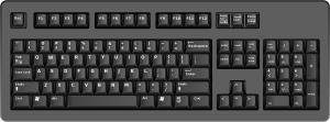 keyboard_black