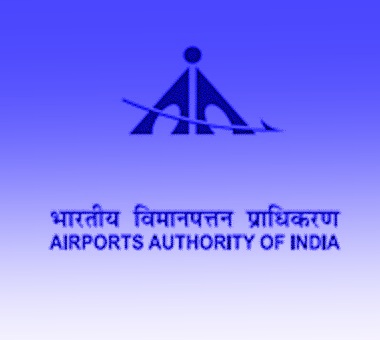 New Chairman for Airports Authority of India