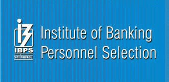 IBPS clerk IV Online Appication Link Activated