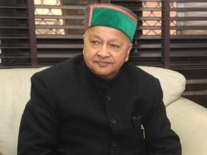 Himachal Pradesh Assembly passes Annual Budget 2017-18
