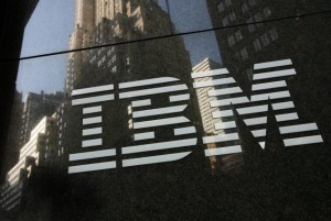 """United States based multinational corporation IBM has announced that it will create a new """"Internet of Things (IoT)"""" unit and will invest USD 3 billion over four years to build on it."""