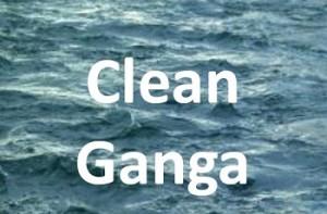 clean-Ganga-campaign