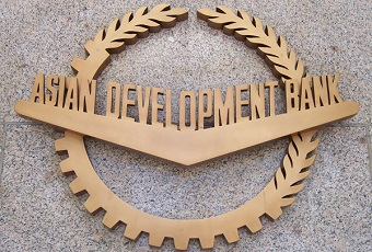 ADB-Asian-Development-Bank-Logo