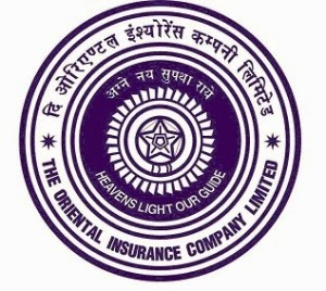 Oriental-Insurance-Company-Recruitment-2015
