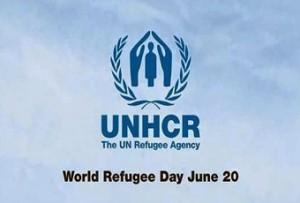 World_Refugee_Day