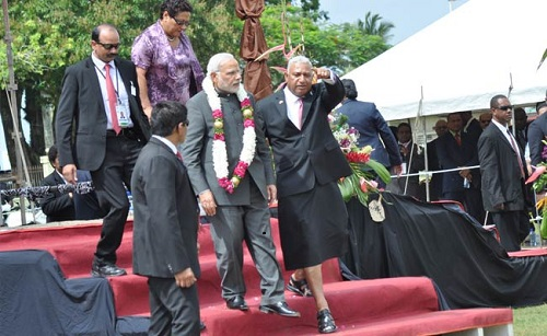 narendra_modi_Fiji