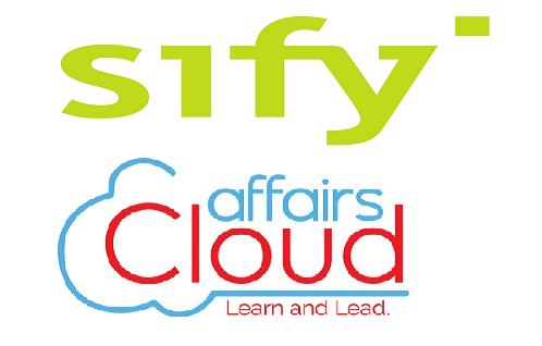 AC - Sify