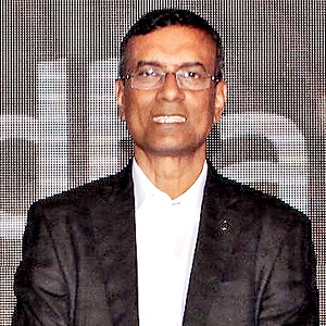 Bandhan Bank appoints Ashok Lahiri as Chairman