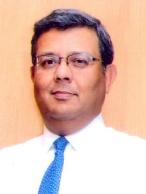 Bharti-Enterprises-MD-Rahul-Bhatnagar