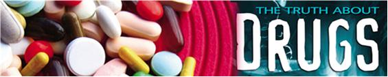 Pharma Jan Samadhan