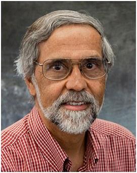 R.-Paul-Singh