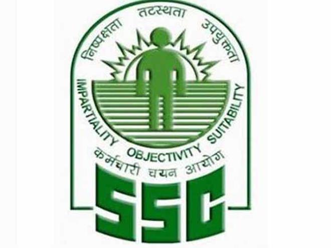 SSC-Recruitment-2014-CHSL-Exam-2015-Apply-Online-01