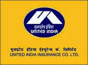 United India Insurance Previous Papers