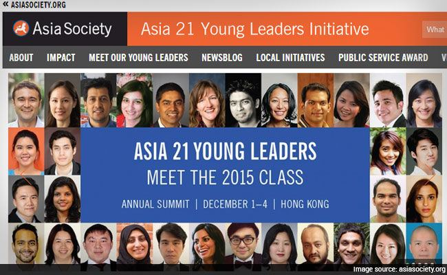 asia-21-young-leaders