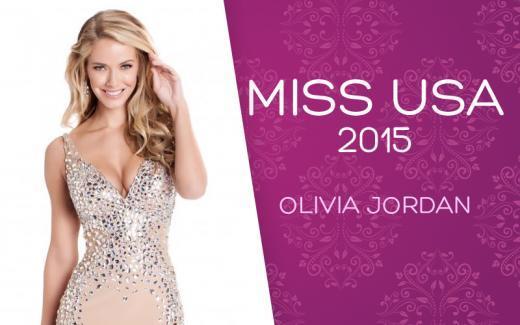 miss-usa-2015-winner-olivia-jordan