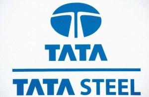 tata steel-logo