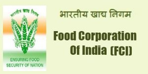 FCI-Assistant-2015