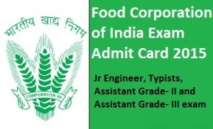 FCI-Assistant-Admit-Card