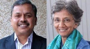 Rekha-Menon-to-head-Accenture