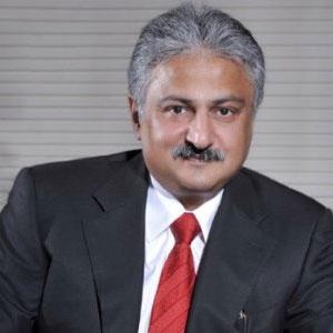Sanjay-Kapoor