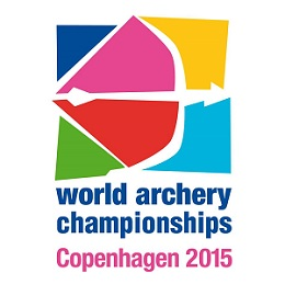World Archery Championship