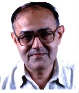 Prof. Mustansir Barma