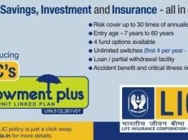 endowment_plus