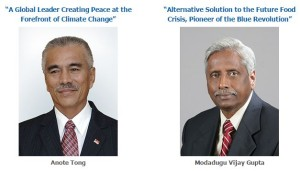 first_sunhak_peace_prize_laureate_anote_tong_modadugu_gupta_2