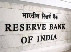rbi-grants-payments-banks-licence-to-11-applicants