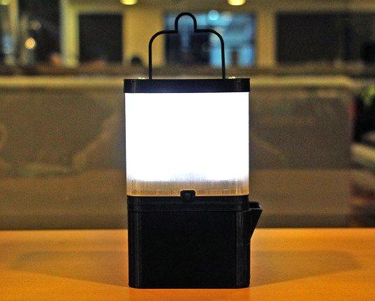 salt-ph-lamp