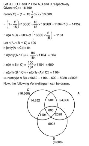 Questions And Answers On Venn Diagram Pdf Enthusiast Wiring Diagrams