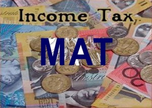 Amended I-T Act exempts foreign companies under DTAAs from MAT