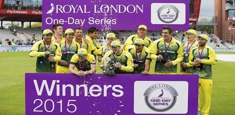 Australia-win-ODI-series-after-Ashes