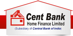 Cent_Bank