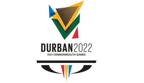 Commonwealth_Games_2022_logo