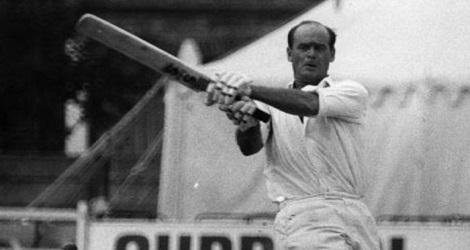 England ex-captain Brian Close passes away