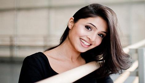 Indian-Origin Entrepreneur in Fortune's List of 10 Powerful Women
