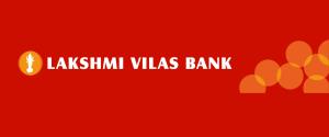 Lakshmi-Vilas-Bank