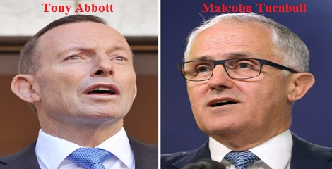 Malcolm-Turnbull-and-Tony-Abbott