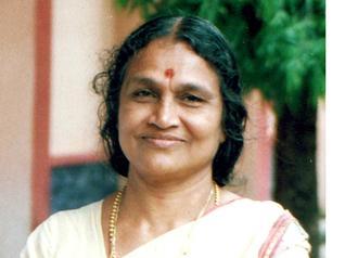Mohiniyattamdancer Kalamandalam Sathyabhama passes away