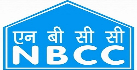 NBCC bags project to build trade centre, crafts museum at Varanasi
