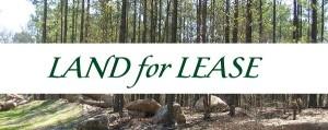 NITI Aayog forms expert panel on land leas