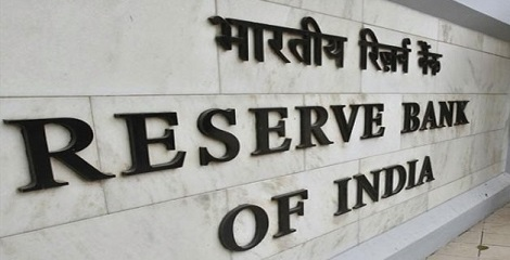RBI abandoned COR of 56 NBFCs from conducting business